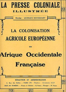 colonisation_agricole