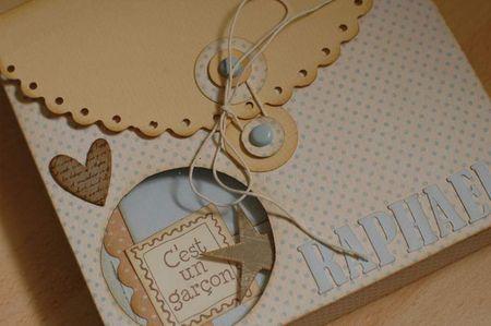 Cadeau_Gladys__2_