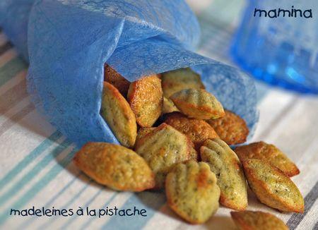 madeleines_pistaches_1