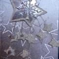 Swap january - Star - Denise (UK)