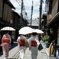 geisha70
