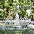 foNtAiNe *