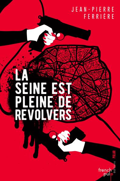 Livre_Seine