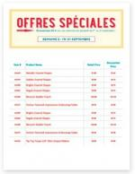 Flyer 1 specialoffers_fr