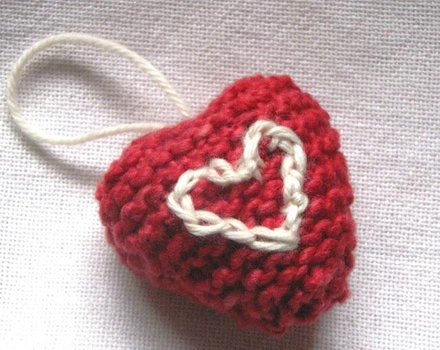 Valentine+Heart4