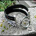 bracelet-fantaisie8