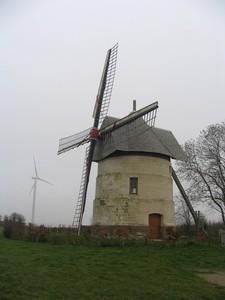 Moulin___Eaucourt__