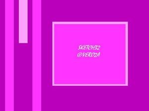 sketch_32_v_ro