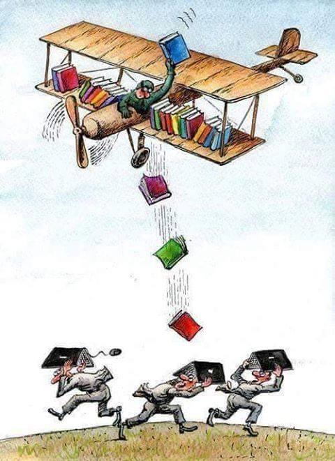 livres_123