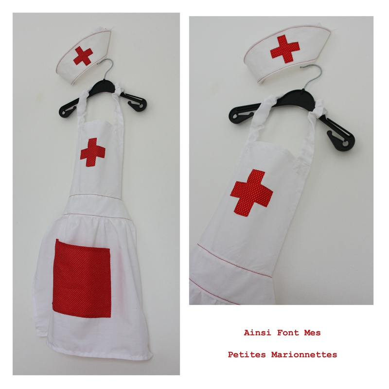 infirmiere 4
