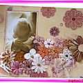2012 06 scrapbooking - Chloé 2009 2010 - page 39