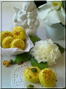 Macaron pistache5