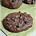 Outrageous cookies de martha steewart