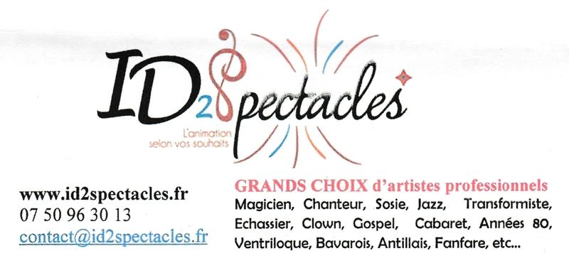 ID 2 spectacles - Locoche Patricia 001