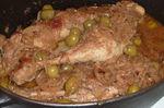 poulet1