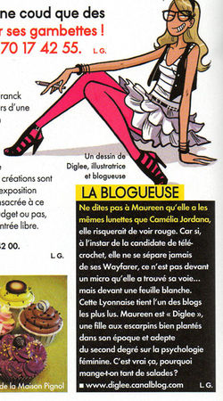 article_elle003