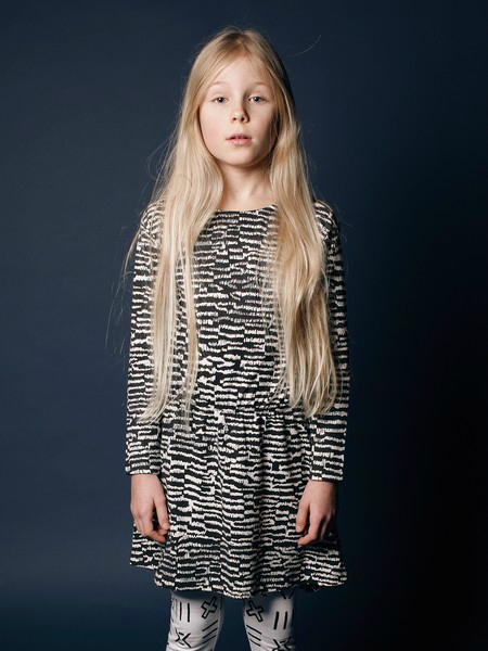 girl-dress-mainio-clothing