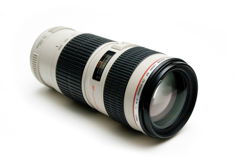 Canon-EF-70-200mm-f4