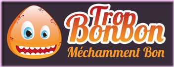 logo_tropbonbon_orange_HD