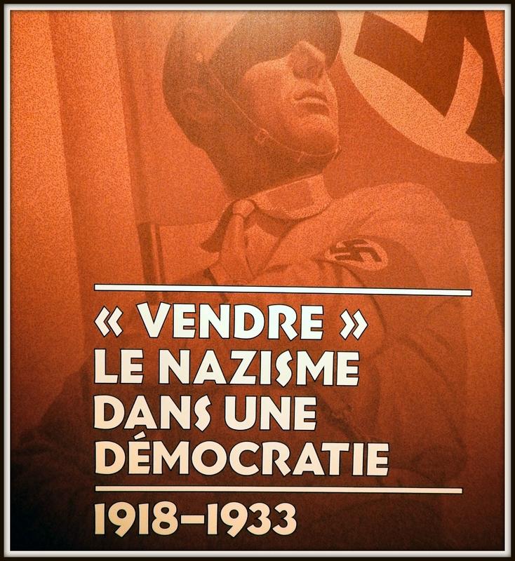 propagande (3)