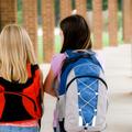 A l'attention des parents d'élèves, un guide de la drague avec une violente imagerie érotique peut-être à l'école dès la rentrée