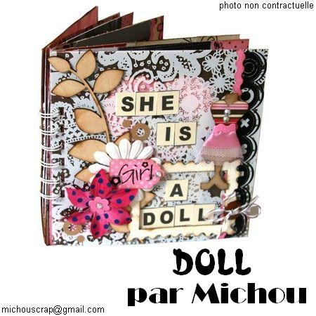 visuel_doll