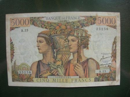 Billet_1949