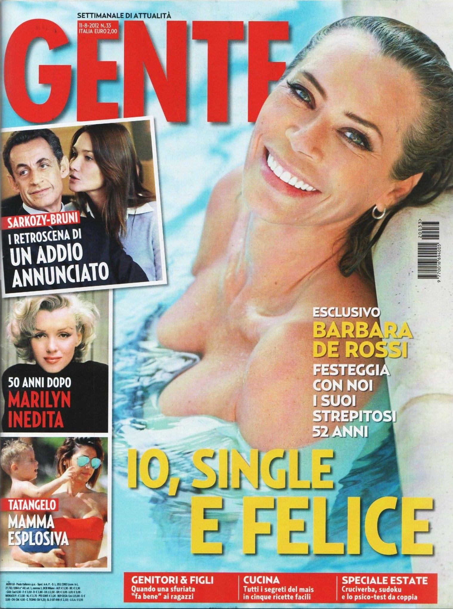 2012-08-gente-italie