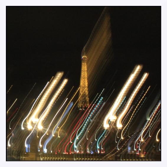 ParisNuitSansTripod7web