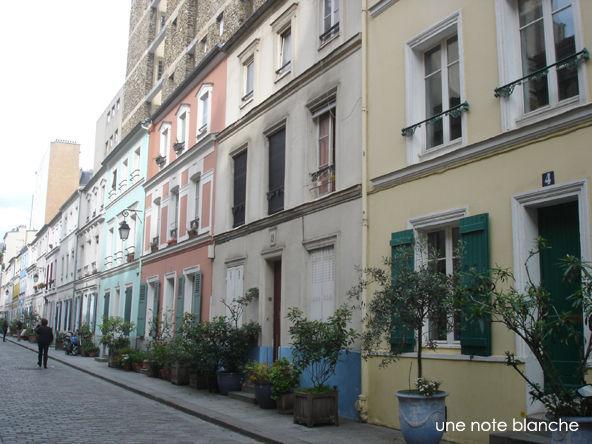 paris_Rue_Cremieux_3