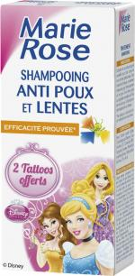 marie_rose_shampooing_anti_poux_lentes_princesse