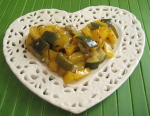 Salade_courgettes_poivrons2