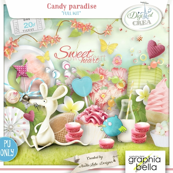 GB_SLD_Candy_paradise_pv