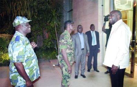 7_Gbagbo_et_ses_g_n_raux
