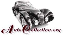 AUTO_COLLECTION___Logo_2