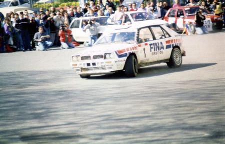 1991_20LANCIA_20DELTA_20AURIOL_206