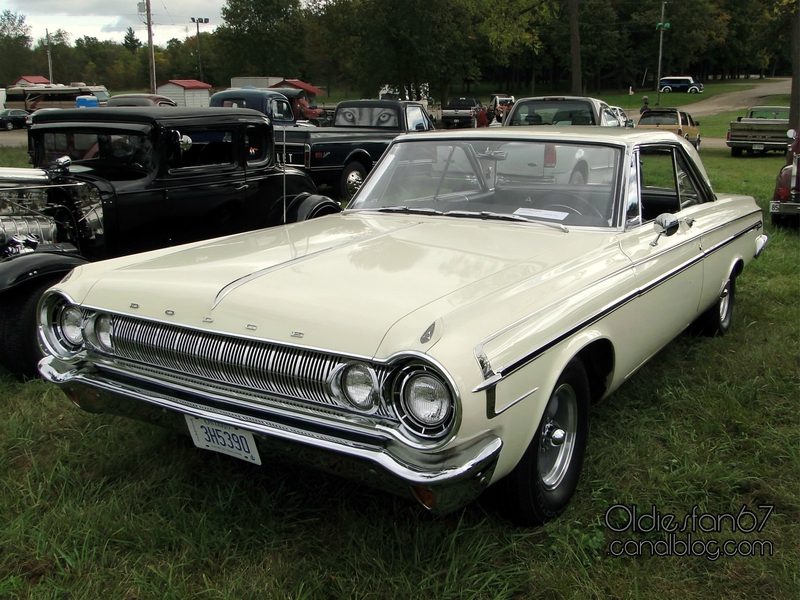 dodge-polara-coupe-1964-01