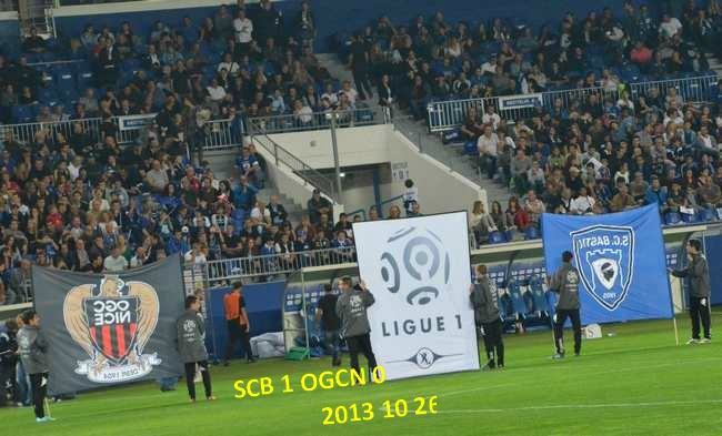 026 1148 - BLOG - Corsicafoot - SCB 1 OGCN 0 - 2013 10 26