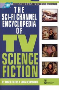 Livres_TheSciFiChannelEncyclopediaofTVSCienceFiction