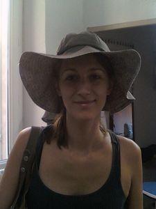 chapeau_lorraine