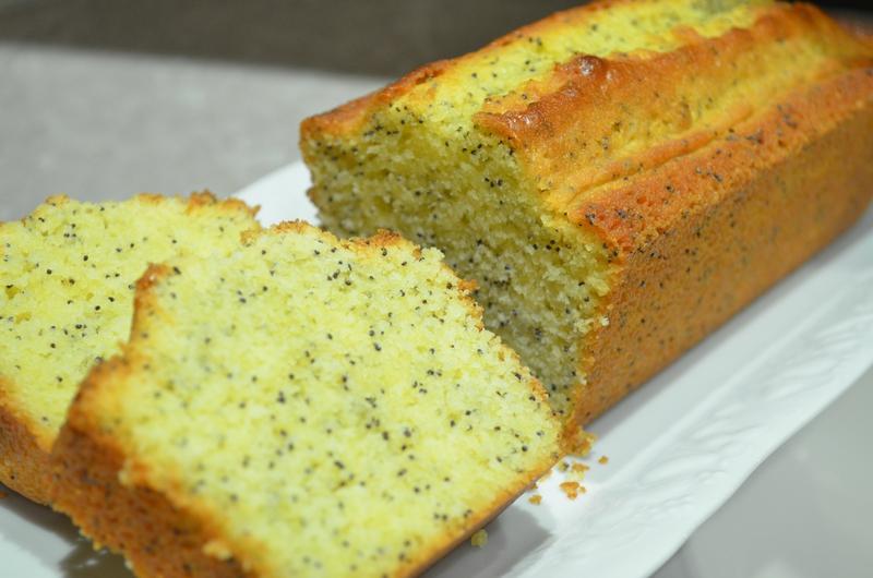Gateau Cake Noix De Coco Lait Concentr Ef Bf Bd