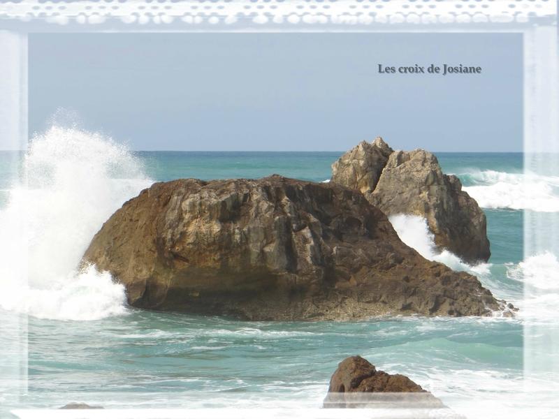 96 - Biarritz