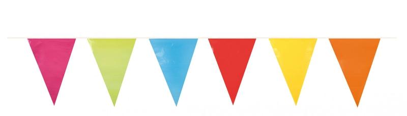 guirlande-fanions-multicolores-10metres_170287