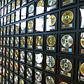 Country Music hall of fame (151).JPG