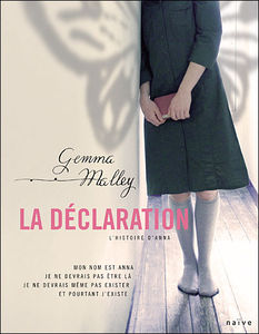 la_d_claration_de_gemma_malley