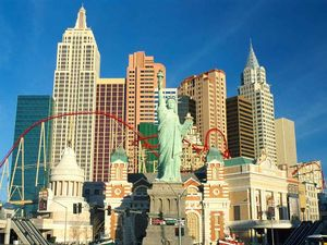 new-york-big