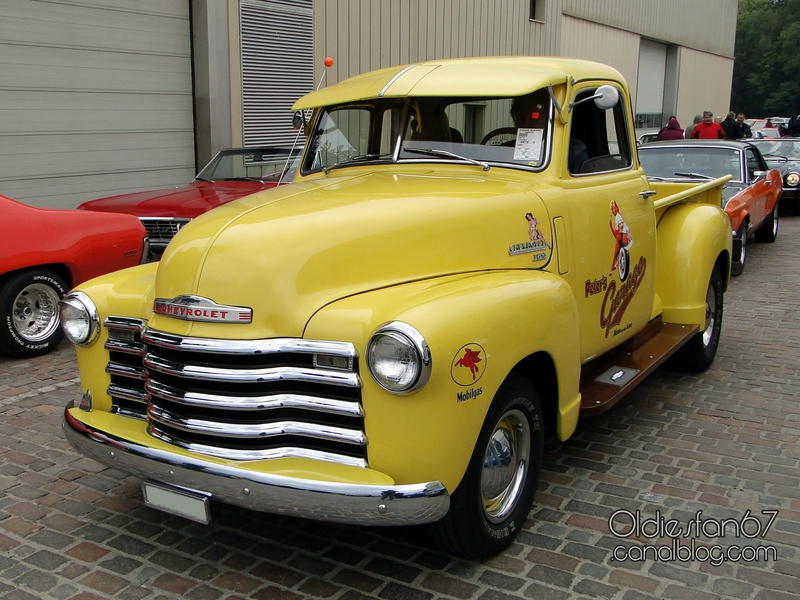 chevrolet-3100-5window-1948-1953-03