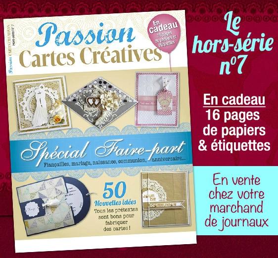 bandeau-PCC_HS7-carre