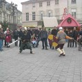 combat viking contre normand