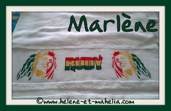 marlene_pour rudy
